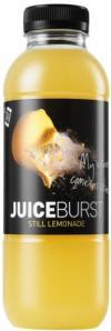 JuiceBurst Lemonade