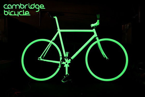 cambridge-glow-bike