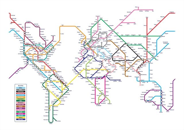 world-tube-map-larger