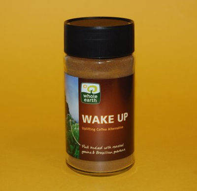 wake-up-hot-guarana-drink-whole-earth-125g-1.preview