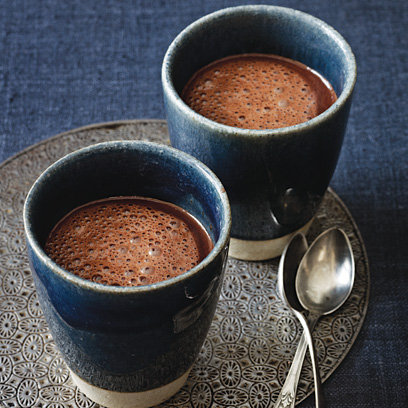 paul-a-young-s-aztec-style-hot-chocolate-adventures-in-chocolate-anders-schonnemann_article_banner_img